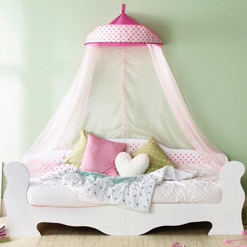 łóżka Dla Dziewczynek Mamaaniacompl